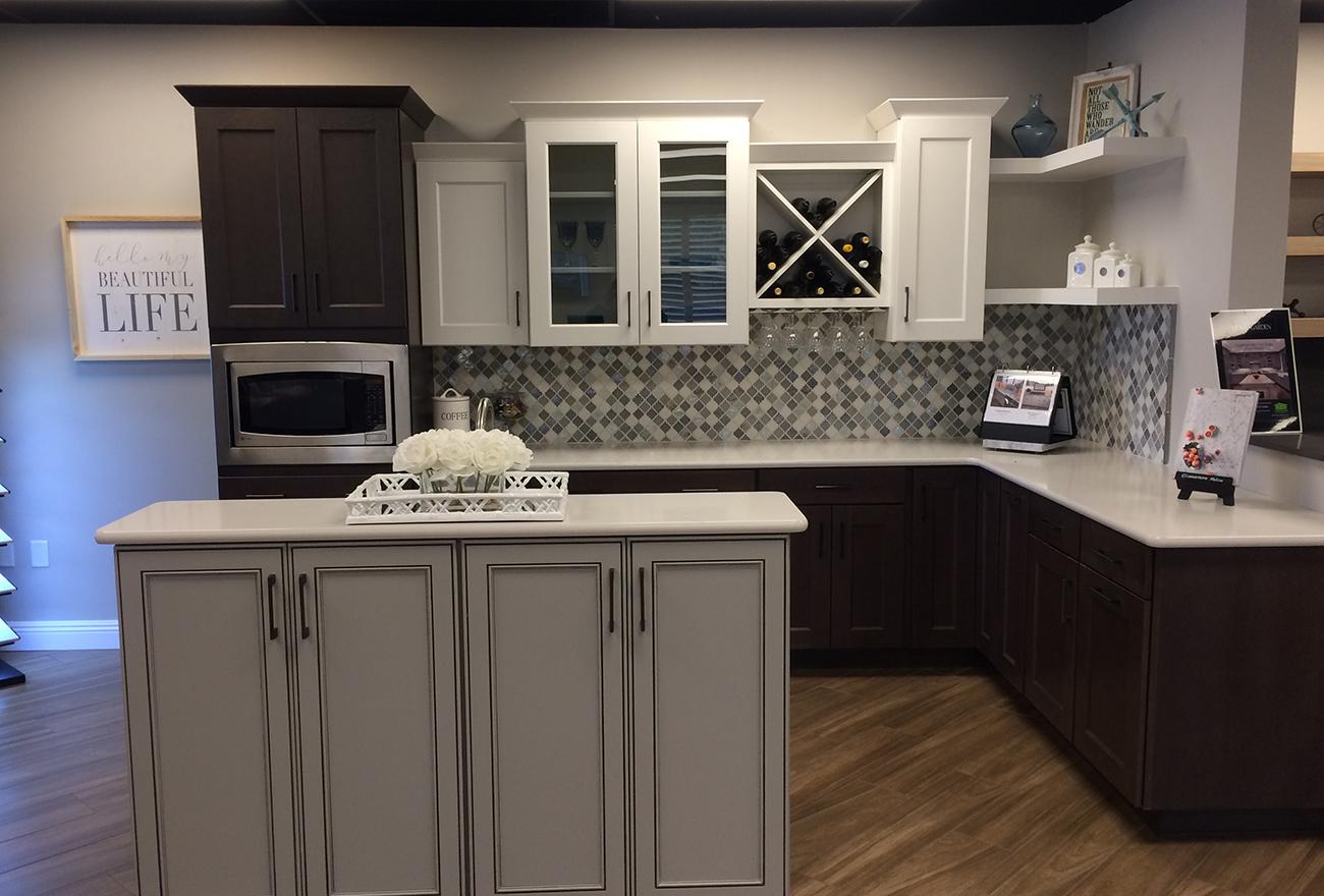 28 56 best kitchen paint u0026 for Kitchen cabinets tucson