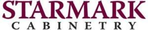 StarMark Cabinetry logo (image)