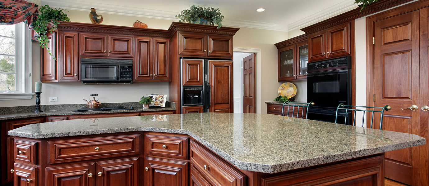 tucson cabinets home design ideas and pictures
