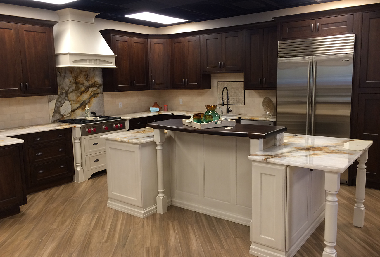 tucson cabinets stonework home tucson cabinets